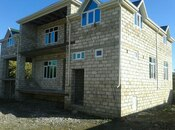 3-комн. дом / вилла - Хачмаз - 120 м²