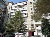 4 otaqlı köhnə tikili - Yeni Yasamal q. - 140 m²