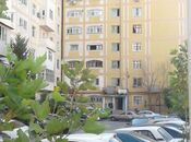 2-комн. вторичка - пос. Бадамдар - 54 м²