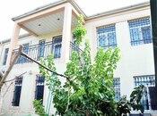 9-комн. дом / вилла - пос. Бинагади - 300 м²