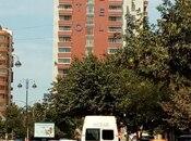 3-комн. новостройка - Насиминский  р. - 142 м²