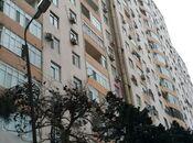4-комн. новостройка - м. Ази Асланова - 139 м²