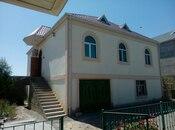 4-комн. дом / вилла - пос. Гала - 150 м²
