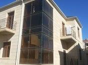 4-комн. дом / вилла - пос. Бадамдар - 280 м²