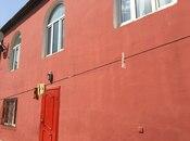 4-комн. дом / вилла - м. Нариман Нариманова - 130 м²