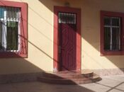5-комн. дом / вилла - м. Проспект Азадлыг - 200 м²