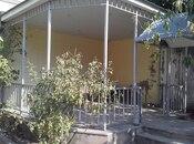 3-комн. дом / вилла - м. Эльмляр Академиясы - 120 м²