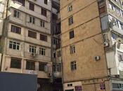 4-комн. вторичка - м. Гянджлик - 110 м²