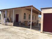 3-комн. дом / вилла - пос. Нардаран - 150 м²