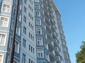 4-комн. новостройка - м. Гянджлик - 250 м²