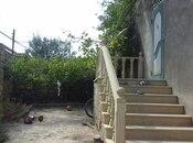 4-комн. дом / вилла - пос. Локбатан - 133 м²