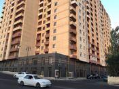3-комн. новостройка - м. Ахмедлы - 125 м²