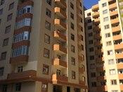 2-комн. новостройка - пос. Ени Ясамал - 87 м²