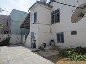 5-комн. дом / вилла - пос. Ени Ясамал - 150 м²