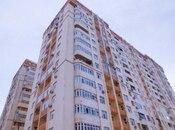 2 otaqlı yeni tikili - Neftçilər m. - 82 m²