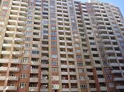 2-комн. новостройка - Насиминский  р. - 90 м²