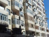 2-комн. новостройка - м. Низами - 83 м²