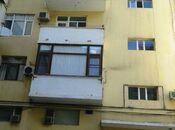 5-комн. новостройка - м. Низами - 192 м²