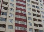 3-комн. новостройка - Бинагадинский р. - 135 м²