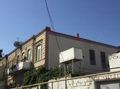 2-комн. вторичка - пос. Бакиханова - 62 м²
