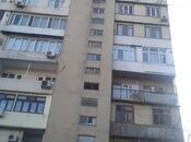 5-комн. вторичка - пос. 9-й мкр - 90 м²