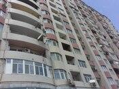 3-комн. новостройка - м. Проспект Азадлыг - 131 м²