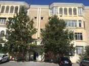 4-комн. новостройка - пос. Бадамдар - 150 м²