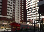 1 otaqlı yeni tikili - Qara Qarayev m. - 74 m²