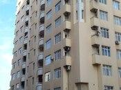 8-комн. новостройка - м. Джафар Джаббарлы - 360 м²