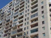 3-комн. новостройка - м. Проспект Азадлыг - 90 м²