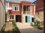 6-комн. дом / вилла - пос. Мехтиабад - 100 м²