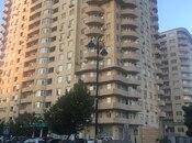 4-комн. новостройка - пос. Ясамал - 155 м²