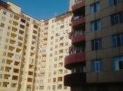 2-комн. новостройка - м. Мемар Аджеми - 65 м²