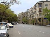 6-комн. вторичка - м. Сахиль - 200 м²