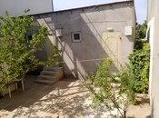 1-комн. дом / вилла - пос. Бакиханова - 64 м²