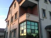 11-комн. дом / вилла - пос. Мардакан - 220 м²