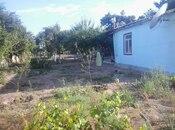 2-комн. дом / вилла - пос. Нардаран - 55 м²