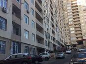3-комн. новостройка - м. Насими - 140 м²