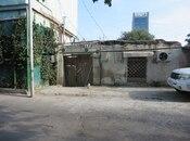 2-комн. дом / вилла - м. Низами - 40 м²
