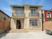 4-комн. дом / вилла - пос. Рамана - 180 м²