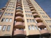 8-комн. новостройка - Насиминский  р. - 520 м²