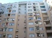 1-комн. вторичка - м. Гянджлик - 50 м²
