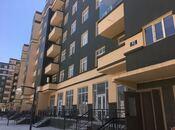 1-комн. новостройка - пос. Масазыр - 43,8 м²
