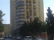 3-комн. новостройка - м. Ахмедлы - 140 м²
