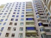 5-комн. новостройка - м. Джафар Джаббарлы - 330 м²