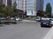 1-комн. новостройка - м. Шах Исмаил Хатаи - 65,5 м²
