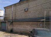 8-комн. дом / вилла - Ширван - 360 м²