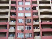 2-комн. новостройка - Ясамальский р. - 60 м²