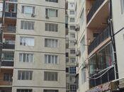 3-комн. новостройка - м. Проспект Азадлыг - 92 м²