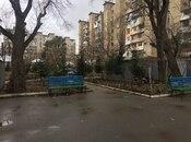 3-комн. дом / вилла - пос. Ясамал - 100 м²
